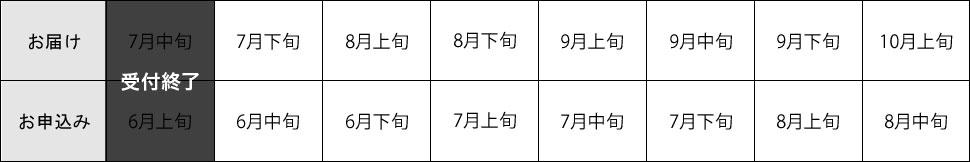 home_6_7