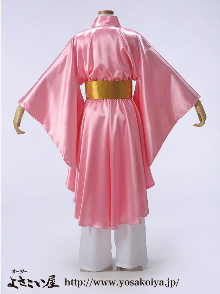 kirara-ushiro