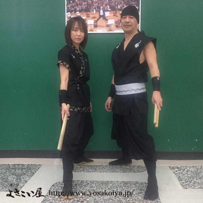 hanabusa_taiko_y