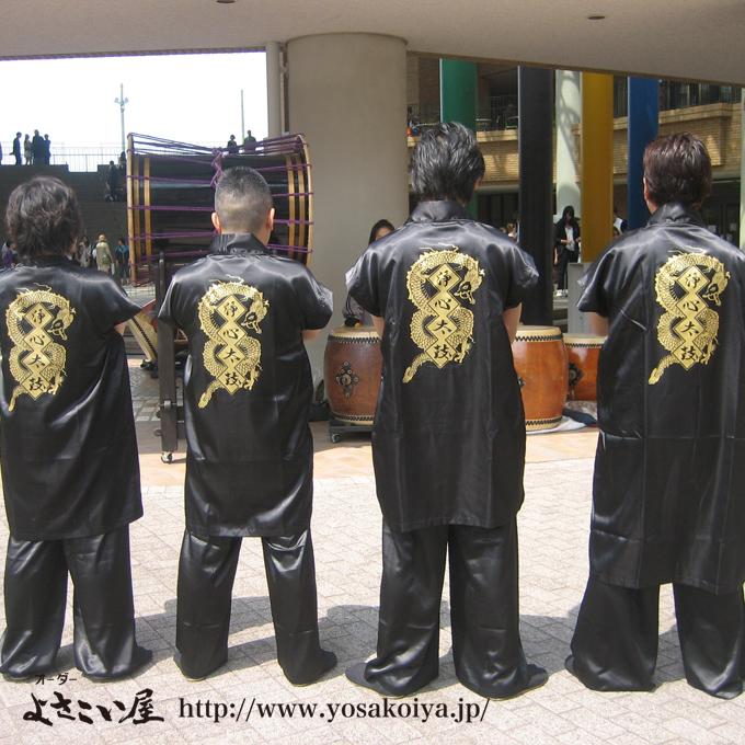 jyoshin_2012_syugo2_y