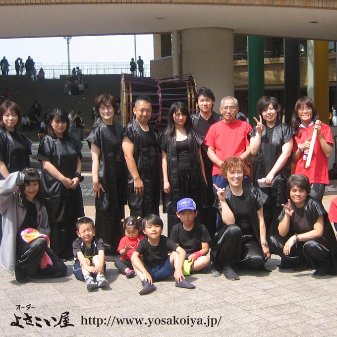 jyoshin_2012_syugo_y