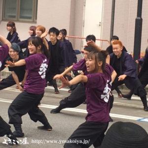 zinaidaigaku_syuugou3