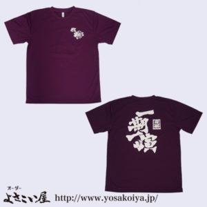 zinaidaigaku_yosakoi_tsyatu